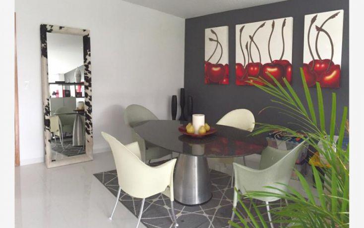 Foto de departamento en renta en cerrada de suiza 24, san jerónimo aculco, la magdalena contreras, df, 1464127 no 04