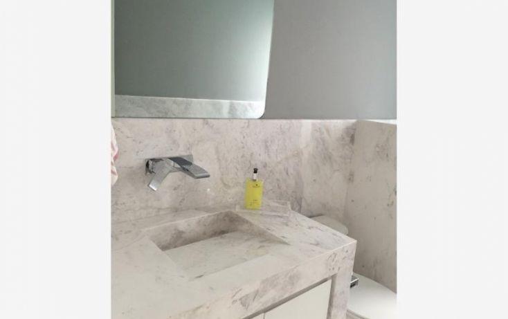 Foto de departamento en renta en cerrada de suiza 24, san jerónimo aculco, la magdalena contreras, df, 1464127 no 08