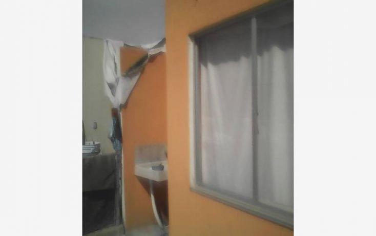 Foto de casa en venta en cerrada de tajin no 7, condominio 2a, vivienda 29, el dorado, huehuetoca, estado de méxico, 1642594 no 12