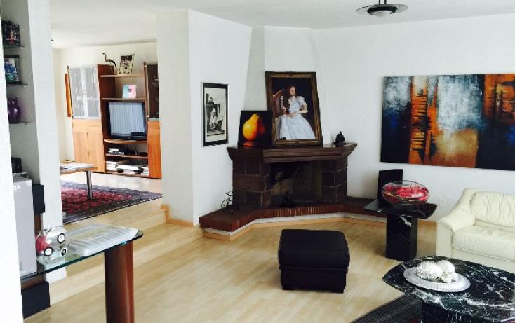 Foto de casa en renta en cerrada de tarasca, lomas de tecamachalco sección cumbres, huixquilucan, estado de méxico, 924905 no 01