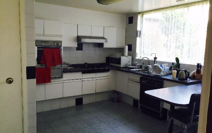 Foto de casa en renta en cerrada de tarasca, lomas de tecamachalco sección cumbres, huixquilucan, estado de méxico, 924905 no 02