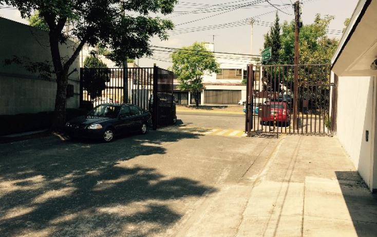 Foto de casa en renta en cerrada de tarasca, lomas de tecamachalco sección cumbres, huixquilucan, estado de méxico, 924905 no 03