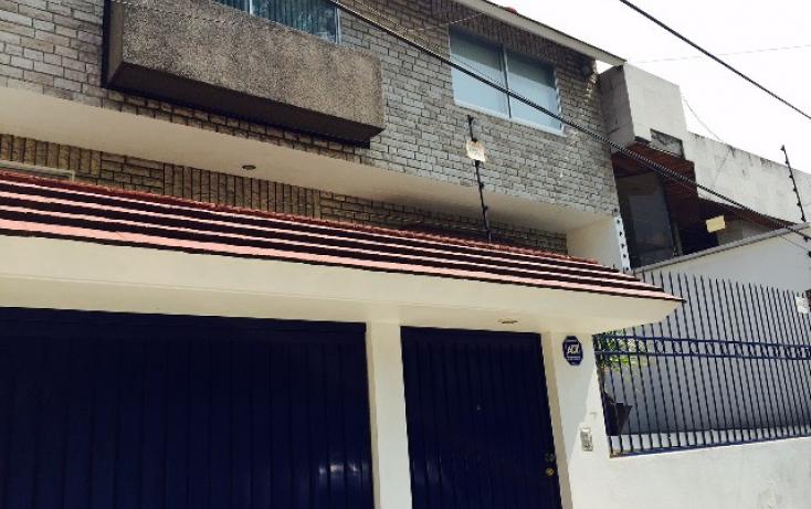 Foto de casa en renta en cerrada de tarasca, lomas de tecamachalco sección cumbres, huixquilucan, estado de méxico, 924905 no 04