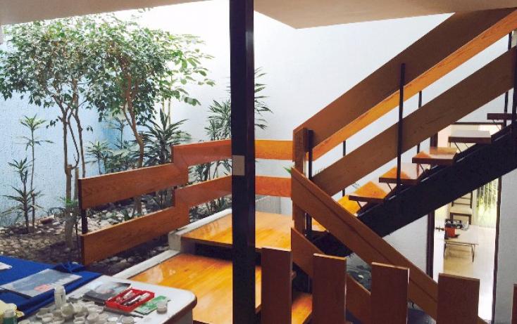 Foto de casa en renta en cerrada de tarasca, lomas de tecamachalco sección cumbres, huixquilucan, estado de méxico, 924905 no 05