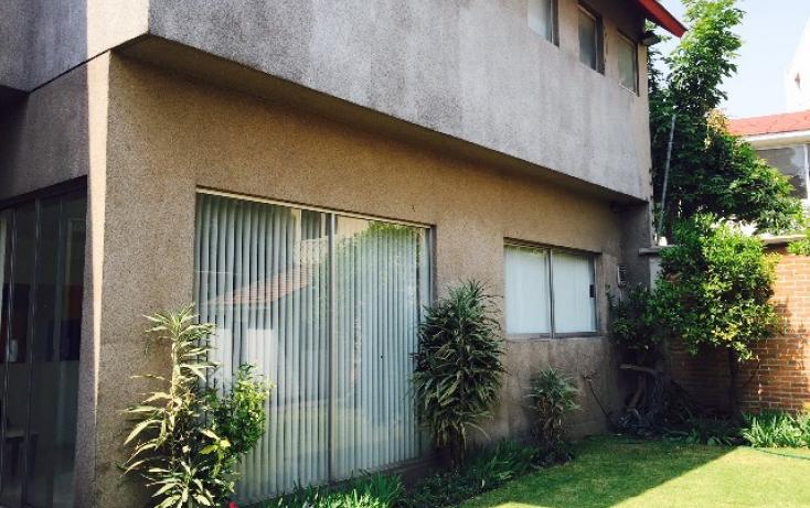 Foto de casa en renta en cerrada de tarasca, lomas de tecamachalco sección cumbres, huixquilucan, estado de méxico, 924905 no 06
