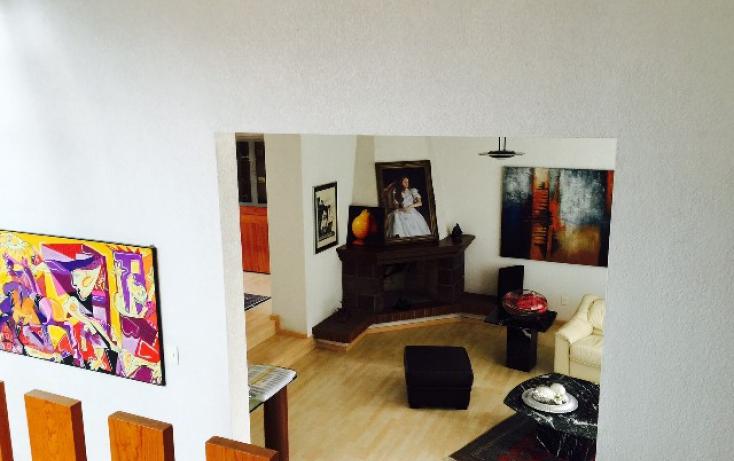 Foto de casa en renta en cerrada de tarasca, lomas de tecamachalco sección cumbres, huixquilucan, estado de méxico, 924905 no 07