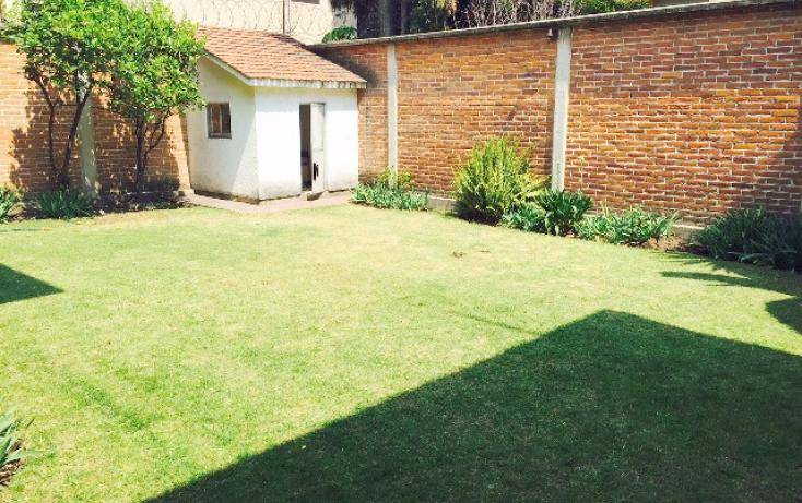 Foto de casa en renta en cerrada de tarasca, lomas de tecamachalco sección cumbres, huixquilucan, estado de méxico, 924905 no 08