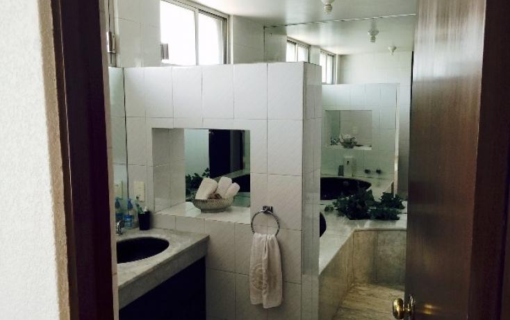 Foto de casa en renta en cerrada de tarasca, lomas de tecamachalco sección cumbres, huixquilucan, estado de méxico, 924905 no 09