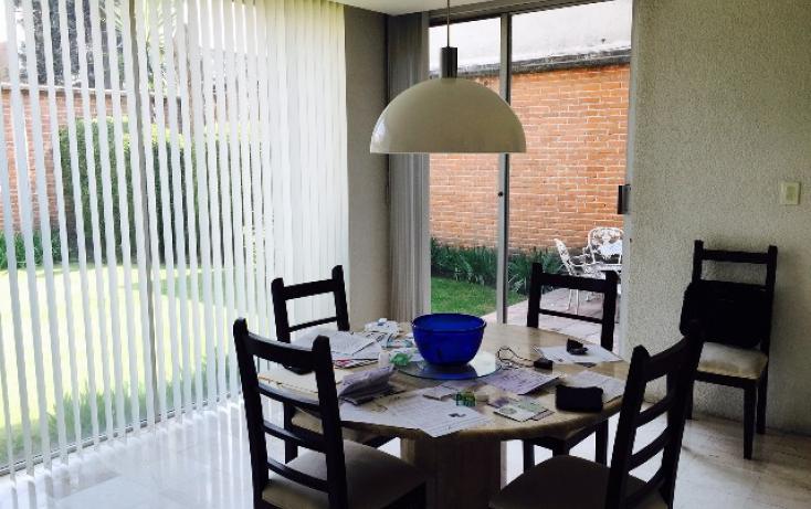 Foto de casa en renta en cerrada de tarasca, lomas de tecamachalco sección cumbres, huixquilucan, estado de méxico, 924905 no 10