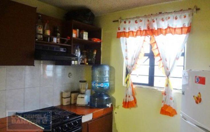 Foto de casa en venta en cerrada de tecoloapan 6, san josé el jaral, atizapán de zaragoza, estado de méxico, 1654201 no 06
