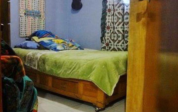 Foto de casa en venta en cerrada de tecoloapan 6, san josé el jaral, atizapán de zaragoza, estado de méxico, 1654201 no 08
