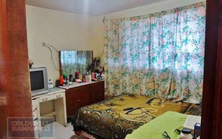 Foto de casa en venta en cerrada de tecoloapan 6, san josé el jaral, atizapán de zaragoza, estado de méxico, 1654201 no 09