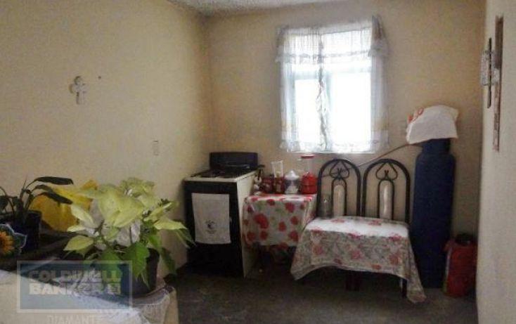 Foto de casa en venta en cerrada de tecoloapan 6, san josé el jaral, atizapán de zaragoza, estado de méxico, 1654201 no 12