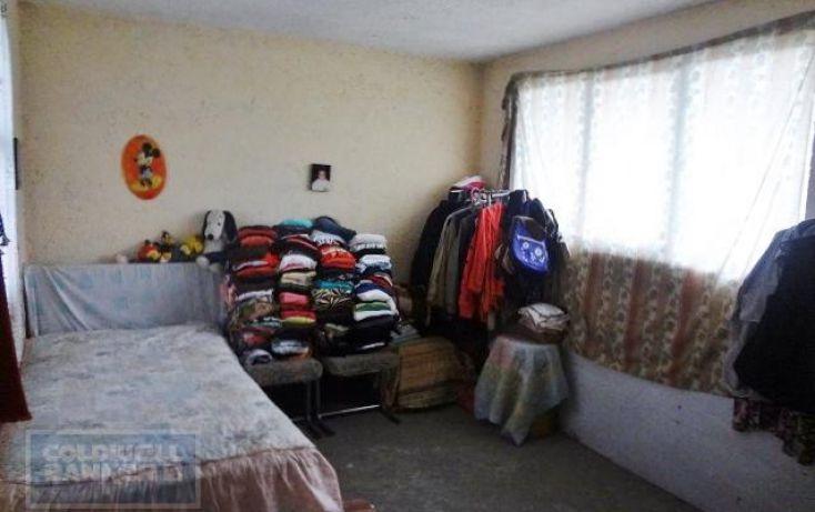 Foto de casa en venta en cerrada de tecoloapan 6, san josé el jaral, atizapán de zaragoza, estado de méxico, 1654201 no 13