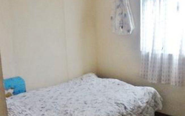 Foto de casa en venta en cerrada de tecoloapan 6, san josé el jaral, atizapán de zaragoza, estado de méxico, 1654201 no 14