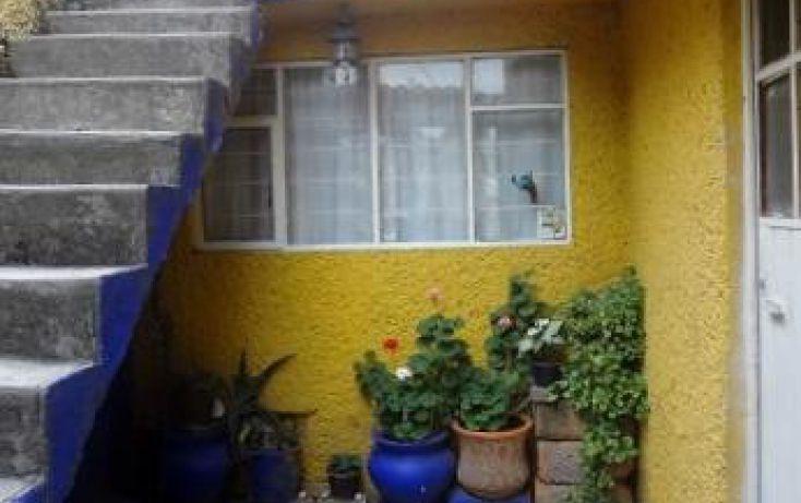 Foto de casa en venta en cerrada de tecoloapan 6, san josé el jaral, atizapán de zaragoza, estado de méxico, 1654201 no 15