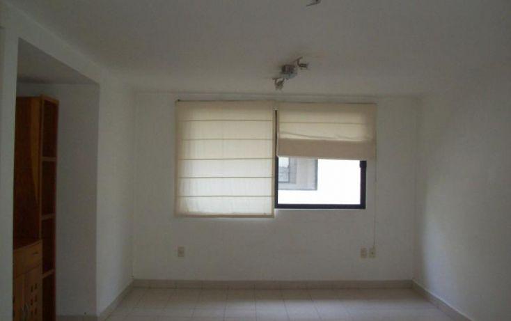 Foto de casa en venta en cerrada de tenancalco, barrio de caramagüey, tlalpan, df, 1827396 no 04