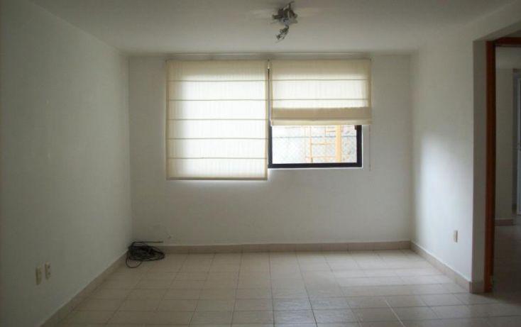 Foto de casa en venta en cerrada de tenancalco, barrio de caramagüey, tlalpan, df, 1827396 no 05