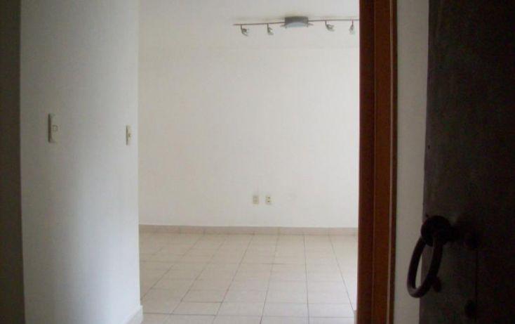 Foto de casa en venta en cerrada de tenancalco, barrio de caramagüey, tlalpan, df, 1827396 no 06
