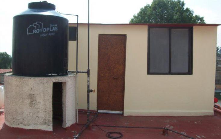 Foto de casa en venta en cerrada de tenancalco, barrio de caramagüey, tlalpan, df, 1827396 no 13