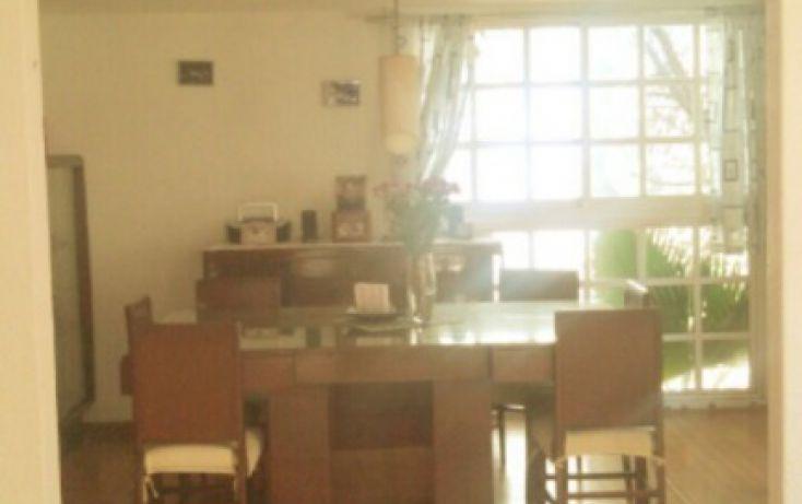 Foto de casa en renta en cerrada de tilos 31, lomas de san mateo, naucalpan de juárez, estado de méxico, 1697156 no 02