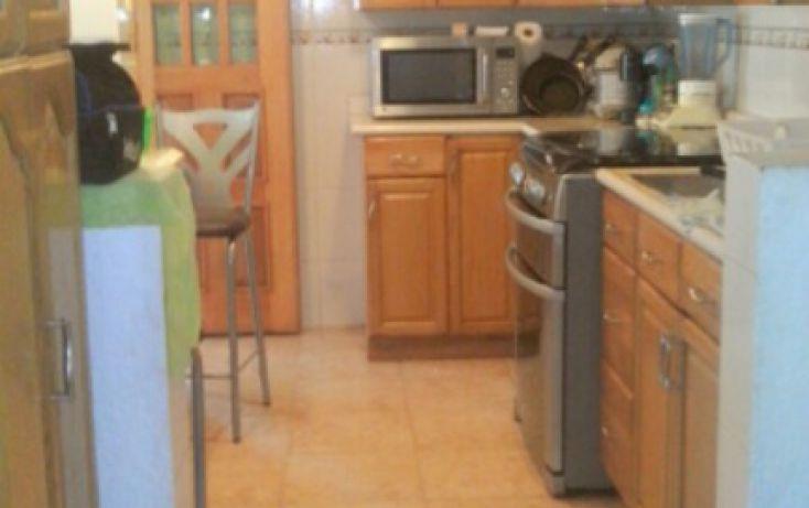 Foto de casa en renta en cerrada de tilos 31, lomas de san mateo, naucalpan de juárez, estado de méxico, 1697156 no 03