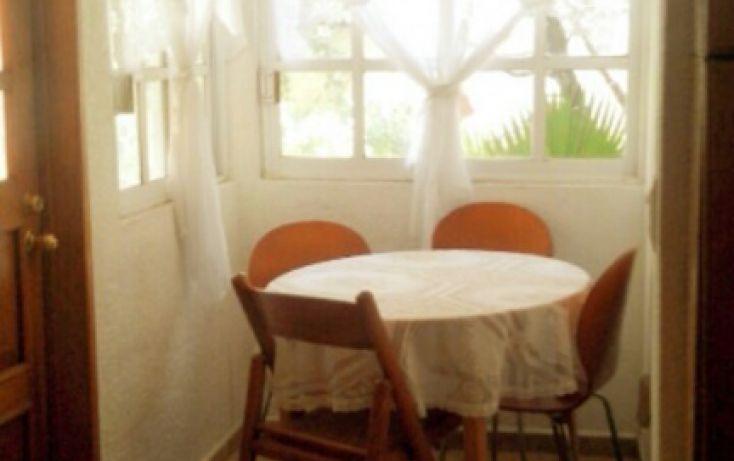 Foto de casa en renta en cerrada de tilos 31, lomas de san mateo, naucalpan de juárez, estado de méxico, 1697156 no 04