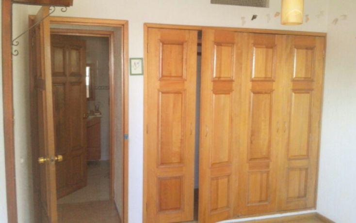 Foto de casa en renta en cerrada de tilos 31, lomas de san mateo, naucalpan de juárez, estado de méxico, 1697156 no 05