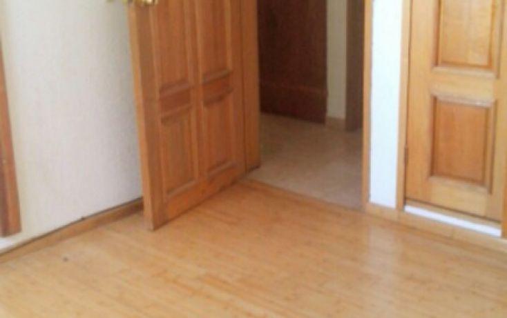 Foto de casa en renta en cerrada de tilos 31, lomas de san mateo, naucalpan de juárez, estado de méxico, 1697156 no 06