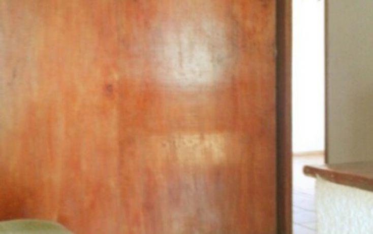 Foto de casa en renta en cerrada de tilos 31, lomas de san mateo, naucalpan de juárez, estado de méxico, 1697156 no 08