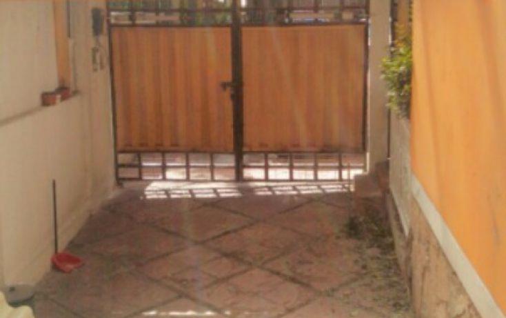 Foto de casa en renta en cerrada de tilos 31, lomas de san mateo, naucalpan de juárez, estado de méxico, 1697156 no 09