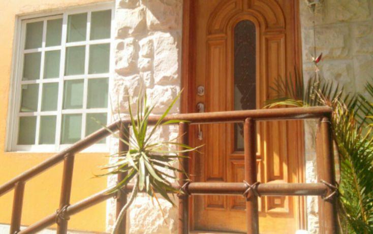 Foto de casa en renta en cerrada de tilos 31, lomas de san mateo, naucalpan de juárez, estado de méxico, 1697156 no 10