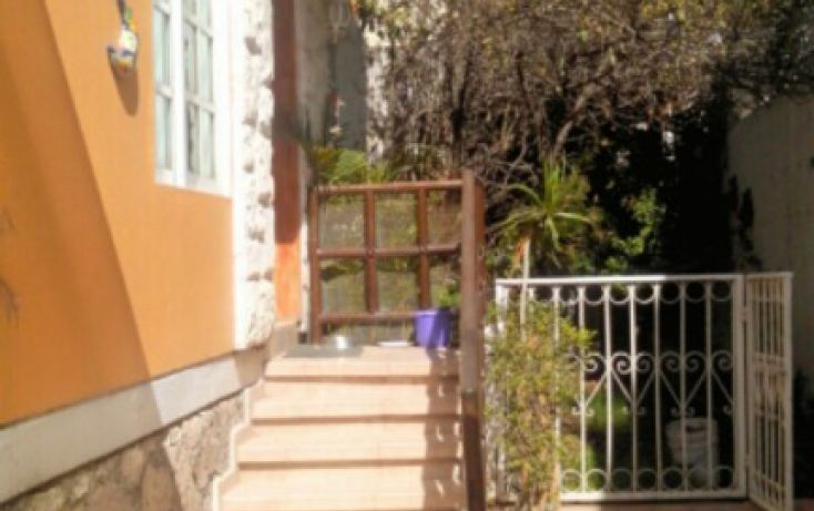 Foto de casa en renta en cerrada de tilos 31, lomas de san mateo, naucalpan de juárez, estado de méxico, 1697156 no 11