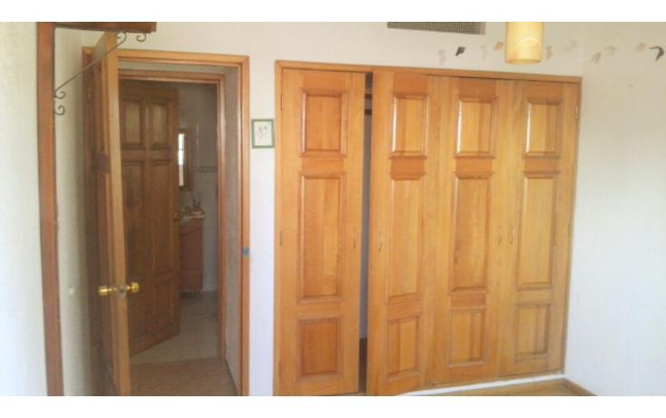 Foto de casa en renta en cerrada de tilos 31 , lomas de san mateo, naucalpan de juárez, méxico, 1697156 No. 05