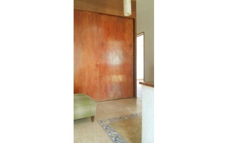 Foto de casa en renta en cerrada de tilos 31 , lomas de san mateo, naucalpan de juárez, méxico, 1697156 No. 08