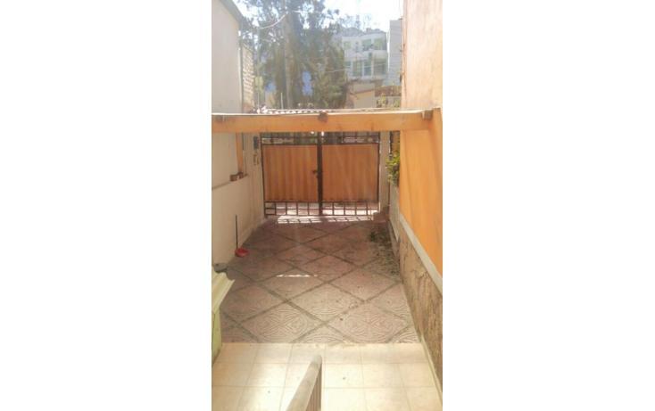 Foto de casa en renta en cerrada de tilos 31 , lomas de san mateo, naucalpan de juárez, méxico, 1697156 No. 09
