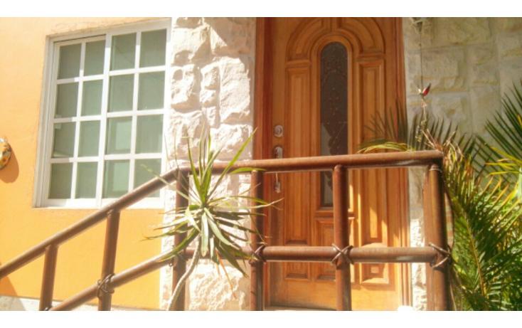 Foto de casa en renta en cerrada de tilos 31 , lomas de san mateo, naucalpan de juárez, méxico, 1697156 No. 10