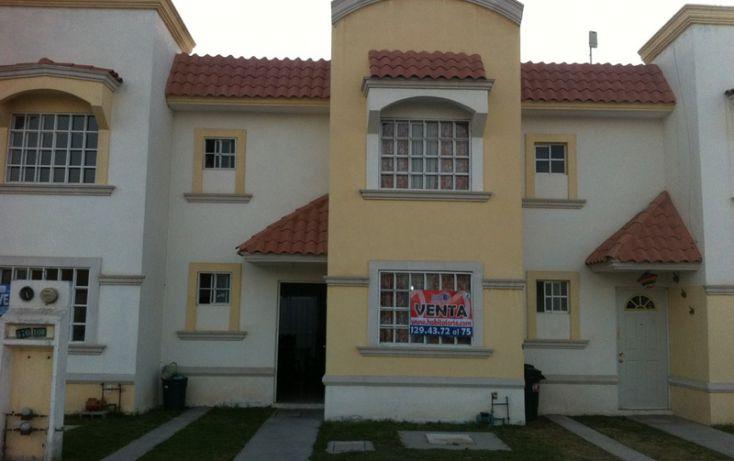 Foto de casa en venta en cerrada de venecia, calle lazio, villas de san lorenzo, soledad de graciano sánchez, san luis potosí, 1008787 no 01
