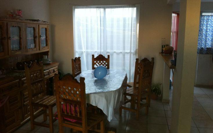 Foto de casa en venta en cerrada de venecia, calle lazio, villas de san lorenzo, soledad de graciano sánchez, san luis potosí, 1008787 no 02