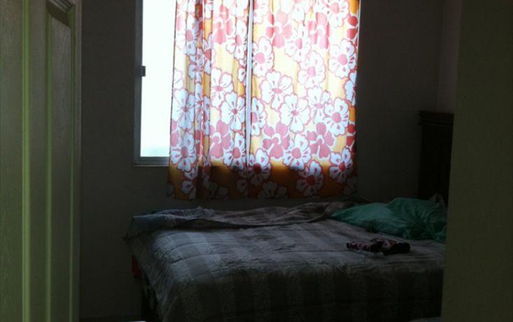 Foto de casa en venta en cerrada de venecia, calle lazio, villas de san lorenzo, soledad de graciano sánchez, san luis potosí, 1008787 no 08