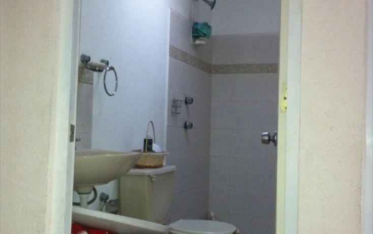 Foto de casa en venta en cerrada de venecia, calle lazio, villas de san lorenzo, soledad de graciano sánchez, san luis potosí, 1008787 no 09