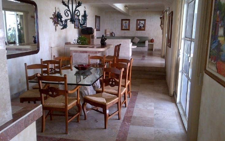 Foto de casa en renta en  , san gaspar, jiutepec, morelos, 1475521 No. 02