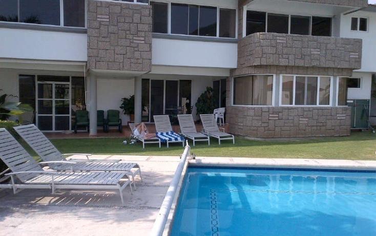 Foto de casa en renta en  , san gaspar, jiutepec, morelos, 1475521 No. 03