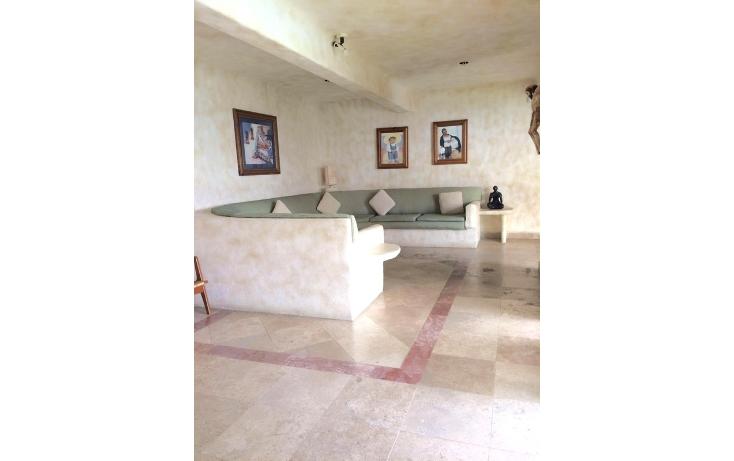 Foto de casa en renta en  , san gaspar, jiutepec, morelos, 1475521 No. 06