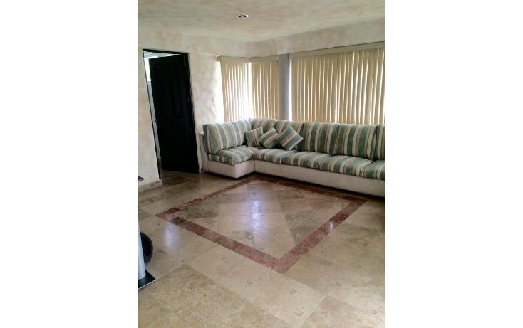 Foto de casa en renta en  , san gaspar, jiutepec, morelos, 1475521 No. 07