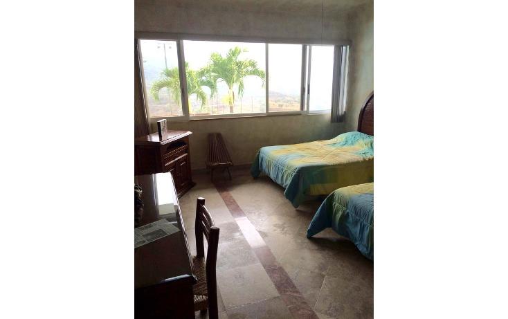 Foto de casa en renta en  , san gaspar, jiutepec, morelos, 1475521 No. 15