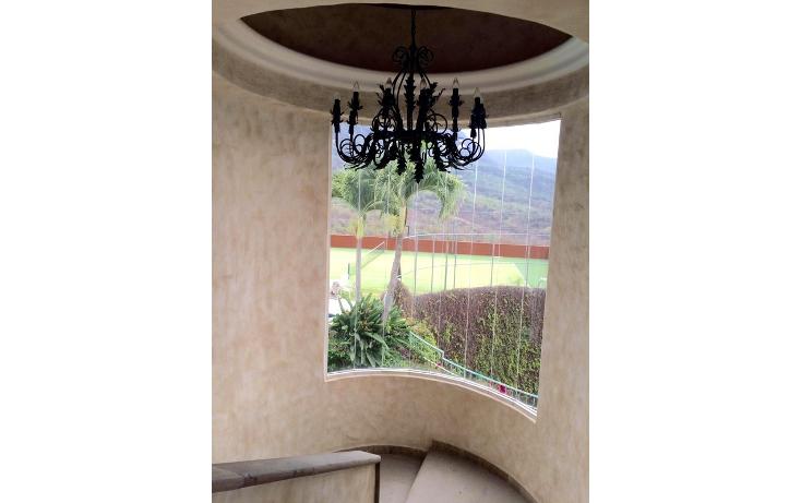 Foto de casa en renta en  , san gaspar, jiutepec, morelos, 1475521 No. 16