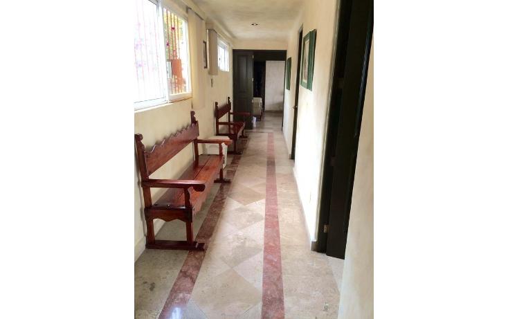 Foto de casa en renta en  , san gaspar, jiutepec, morelos, 1475521 No. 17