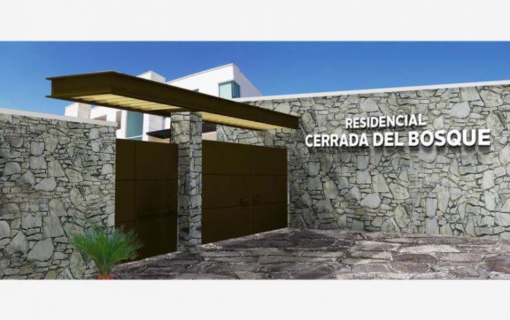 Foto de casa en venta en cerrada del bosque, oaxtepec centro, yautepec, morelos, 1766460 no 02
