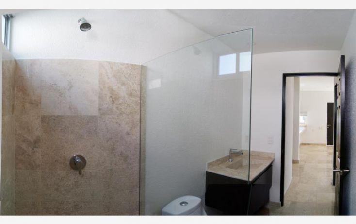 Foto de casa en venta en cerrada del bosque, oaxtepec centro, yautepec, morelos, 1766460 no 07